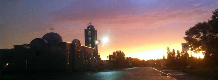 church-sunset-promo.jpg
