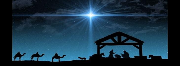 nativity-2-promo.jpg